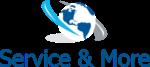 Service&More